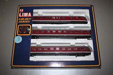 Lima 149808 Triebwagenzug Baureihe 613 DB Spur H0 OVP