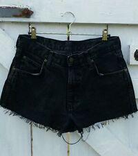Wrangler Vintage Shorts for Women