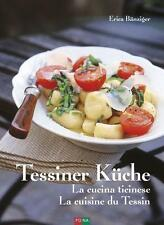 Französische Bücher über Kochen & Genießen als gebundene Ausgabe
