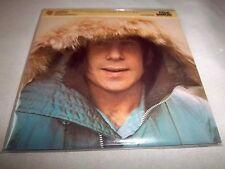 PAUL SIMON-SELF TITLED-WARNER BROS WPCR-12412 JAPAN MINI LP SLEEVE NEW  CD