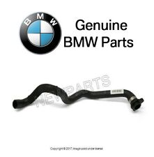 For BMW E82 E84 E88 E90 Water Hose w/ O-Ring Cylinder Head to Thermostat Housing