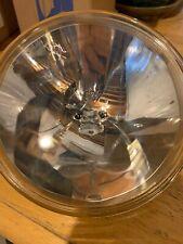 GE 4552 Incandescent Sealed Beam Lamp
