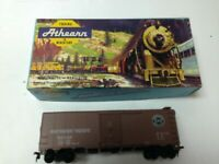 Athearn HO Box Car Southern Pacific 40' Double Door 5011