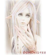 Bjd 1/3 Doll SOOM Aries Amber  FREE FACE MAKEUP+FREE EYES_animal body