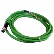 Uflex 42029N Power A T-Vt2 Universal V-Throttle Cable 6.5'