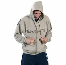 adidas Martial Arts Karate Sweater Hoodie - JK005