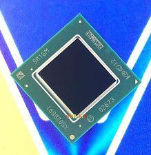 1PCS NEW Intel Atom Z3775 SR1SM CPU BGA Chipset with lead-free balls
