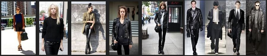 couture_moda