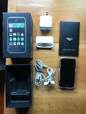 IPhone 2g 8gb,USA,1a generazione,2007,con confezione originale e accessori