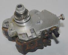 Original Mercedes W245 B180 CDI Hochdruckpumpe Einspritzpumpe Diesel A6400700701