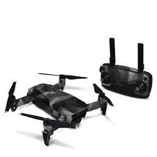 DJI Mavic Air Wrap - Starkiller by Drone Squadron - Sticker Skin Decal