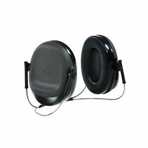3M Welding Earmuff H505B - Damaged Packaging
