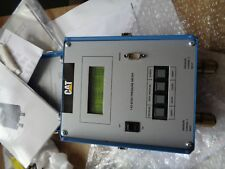 CAT CATERPILLAR PRESSURE METER 143-6092
