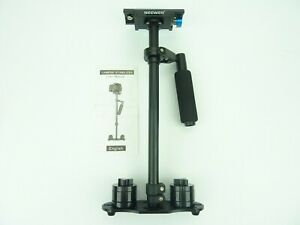 Neewer Camera Stabilizer DSLR Video and more