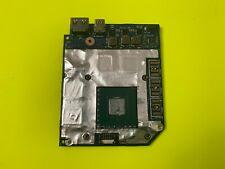 TESTED Dell Precision 7530 4GB NVIDIA Quadro P2000 Video Card N18P-Q3-A1 TJFRK