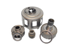 700R4 4L60 4L60E Bearing Type Front Planet Upgrade Set + Shell