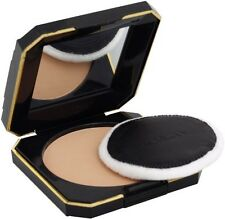 Revlon Touch and Glow Compact - 12 g (Natural Matte)
