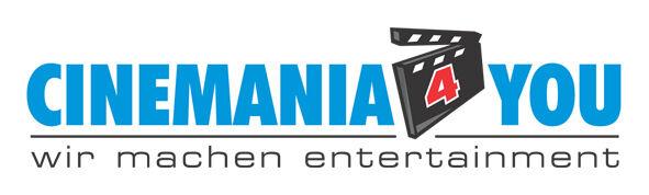 Cinemania4you