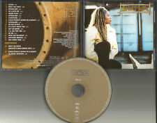 SWEETBOX Self Titled 2 BONUS TRX REARE MIX & CLASSIC TRK  JAPAN CD USA seller