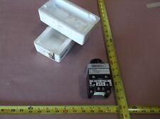 Agastat 7022AC Timing relay 1.5-15 sec