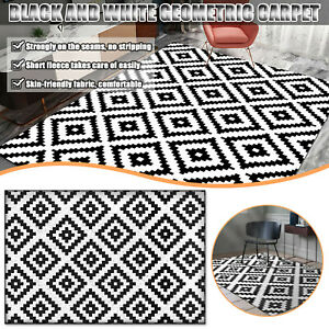 Double-sided mats, Double-side straw carpets, modern carpets, outdoor floor mats