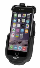 "Bury S9 System 9 Active Cradle 5.5"" iPhone 6 Plus -iPhone 7 Plus- iPhone 8 Plus"