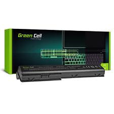 Akku 464059-121 480385-001 464059-141 HSTNN-Q35C für HP Laptop 6600mAh
