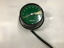 Speedometer Tachometer Kilometerteller Honda CB 550 750