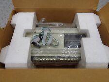 ALLEN BRADLEY SLC 150 1747-LP156X SER C PROGRAMMABLE CONTROLLER