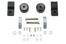 Fabtech FTL5208 Leveling System Fits 17-20 F-250 Super Duty F-350 Super Duty