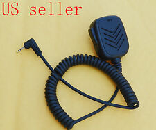 High Quality Speaker Mic For Cobra Radio CXR700 CXR725 CXR750 CXR800 CXR72 CX80