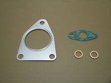 Turbocharger Gasket Kit Peugeot 307 308 407 607 807 Expert 2.0 HDi (2000-)