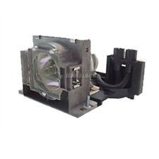 MITSUBISHI VLT-HC910LP VLT-HC100LP / 499B042-20 / PJL-725 GENERIC LAMP W/HOUSING