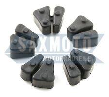 HONDA XL1000 VARADERO Antriebs-Rückdämpfer Set /Cush Drive Dampers 06410-MBB-000