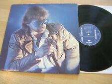 LP Peter Maffay Sonne in der Nacht WEA 6.26200 AS