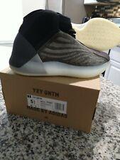 Adidas Yeezy YZY Quantum QNTM Barium H68771 Men's size 5.5