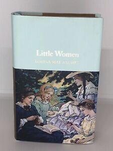 Alcott  Louisa May-Little Women (UK IMPORT) New