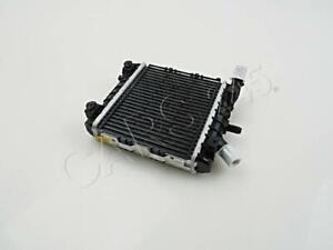 Genuine AUDI A6 Avant S6 quattro Additional Cooler For Coolant 4K0121212B