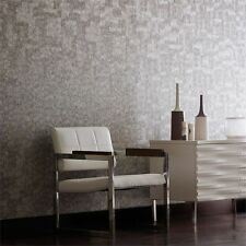 ANTHOLOGY 01 BY HARLEQUIN MARBLE WALLPAPER 110759 COLOUR TRUFFLE