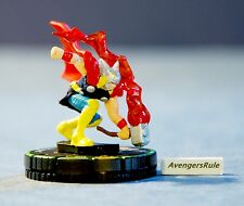 Marvel Heroclix Avengers Assemble 053b Ragnarok Prime