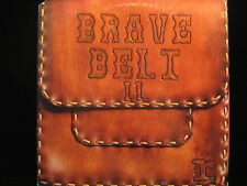 BRAVE BELT BRAVE BELT II REPRISE RECORDS MS 2057 LP VINYL