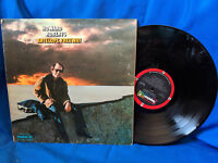 Howard Roberts LP Antelope Freeway Impulse! Promo Rare Psych Jazz Gatefold NM-