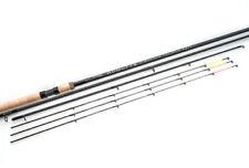 Brand New Drennan 13ft Acolyte Distance Feeder Rod