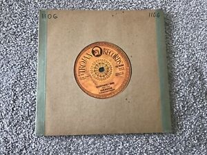 """Ken Boothe - Everything I Own / Drum Song 7"""" Vinyl Single Record 1974"""