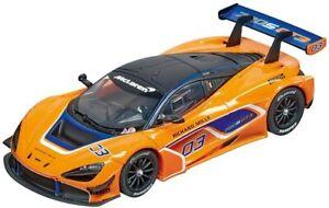 Carrera Digital 132 20030892 McLaren 720S No. 03
