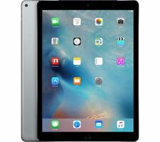Apple iPad Pro 9.7 128GB Wifi 12MP 5MP Space Grey