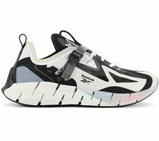 Reebok ZIG Kinetica Concept Type 1 Herren Sneaker EG8914 Sport Freizeit Schuhe