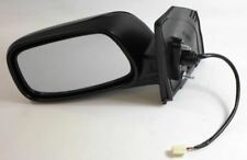 Toyota Corolla 2002-2004 Electric Non Heated Wing Door Mirror Passenger Side N/S