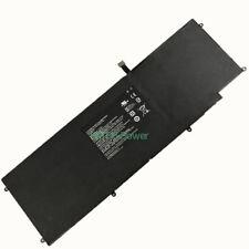 Genuine HAZEL 3ICP4/92/77 Battery for Razer Blade Stealth 11.4V 45W 3950mAh