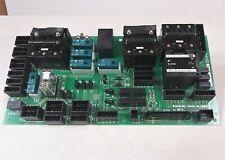 FANUC A16B-1213-0120 / 04C Power Control Circuit Board